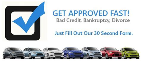 car dealerships that deal with bad credit car dealerships that deal with bankruptcies lamoureph