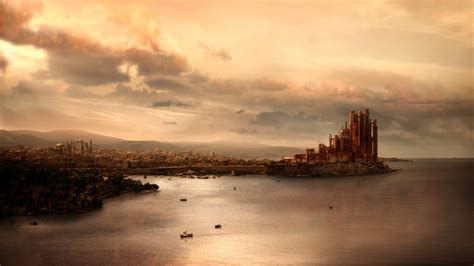 of thrones wallpaper hd computer calesse of thrones wallpapers hd desktop and mobile backgrounds