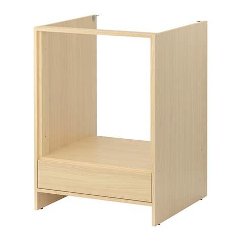 mobili incasso cucina mobili base per cucina ikea home design ideas home