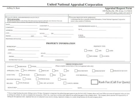 appraisal review form airplane ticket template
