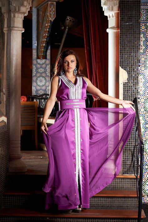 Kaftan Quality Pop Nmmaxibungakapas 1000 images about kaftan caftan takchita by sally kaftan design on kaftan formal