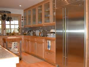 Cost Of New Kitchen Cabinets by Cost For New Kitchen Cabinets