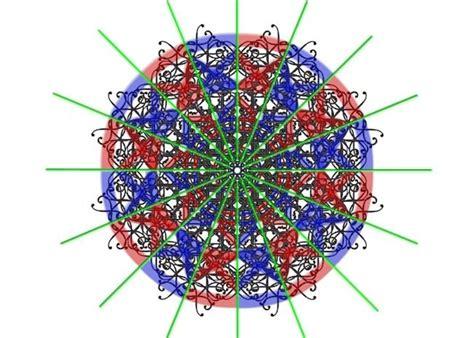 tesla magnetism 13 magnetism tesla s key to the universe the narrow gate