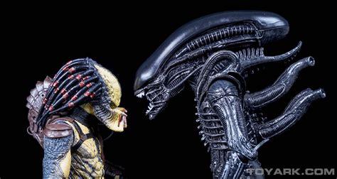 vs predator aliens vs predator wallpaper 79 images