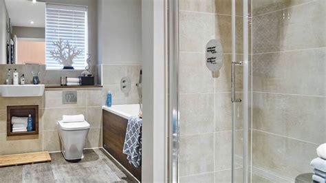 new bath credit show home room by room kingsbridge headcorn kent