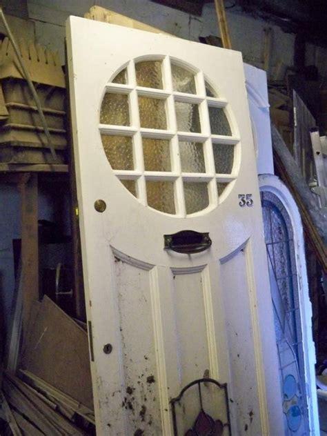 1920s front door 1920 s front door doors windows