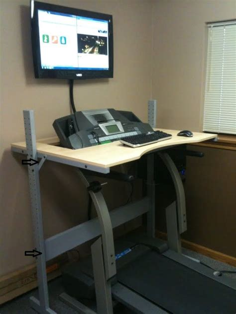 Ikea Jerker Standing Desk 17 Best Ideas About Treadmill Desk On Standing Desks Diy Standing Desk And Stand Up