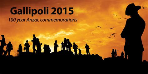 theme music gallipoli canberra students off to the centenary anzac day dawn