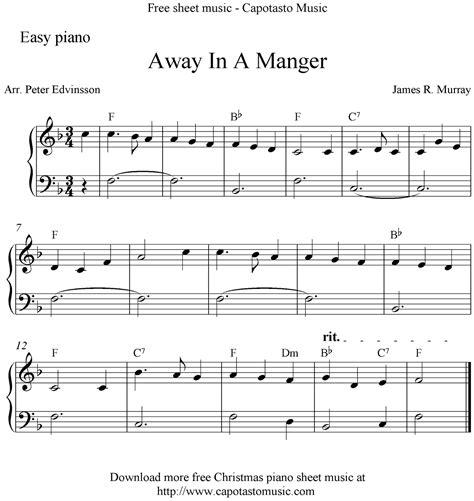 keyboard tutorial free free sheet music beginners google search sheet music