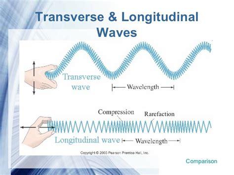 venn diagram of transverse and longitudinal waves science venn diagram exles science concept map exles