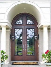 Country Exterior Doors Doors By Decora Country Collection Dbyd 2004