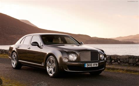bentley mulsanne bentley mulsanne 2011 widescreen car wallpapers 08