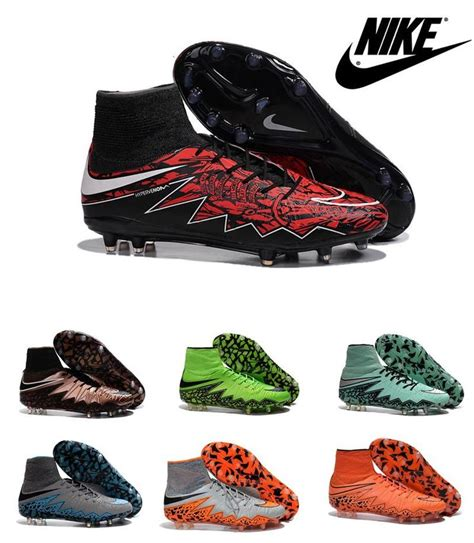 how to buy football shoes free shipping 195 36 buy wholesale 2016 nike