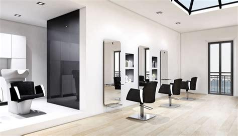 arredamento parrucchiera arredamento parrucchieria stramenga arredamenti