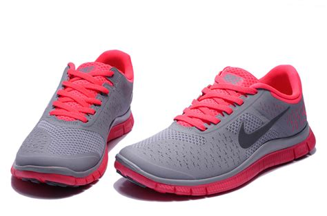 running shoes cheap womens cheap running shoes for 03
