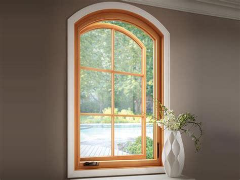 milgard awning windows milgard essence wood windows northwest exteriors
