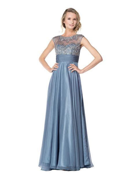 Couture House Woodlands by Of The Groom Couture House Prom Dresses