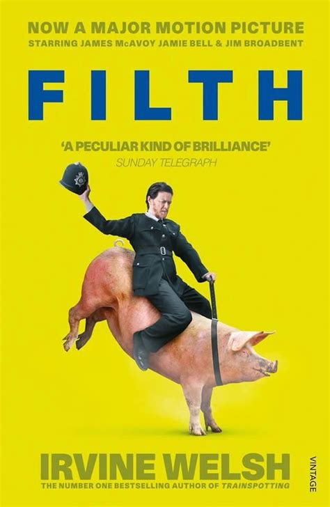 james mcavoy netflix movies filth 2013 starring james macavoy and based on the book