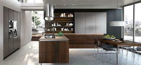 contemporary kitchen ideas 2014 2018 2018 modern kitchen trends are all about this one thing
