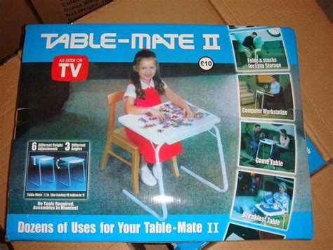table mate as seen on tv table mate as seen on tv purchasing souring agent ecvv