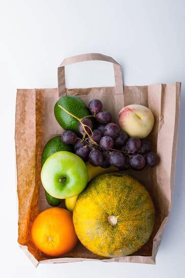 folati alimenti i folati nella frutta acido folico e alimenti