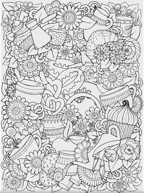 coloring pages for adults food pin by carol ratliff on relax color cinco pinterest