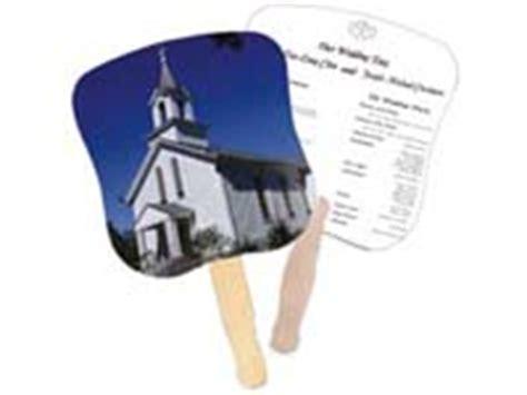 church fans wholesale church fans wholesale images