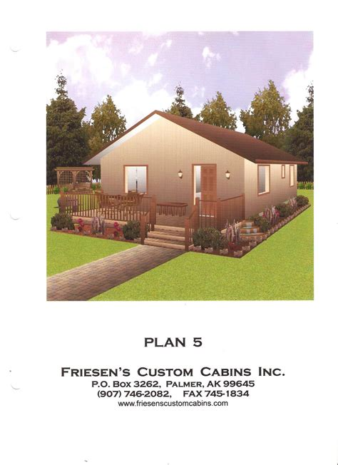 Log Cabin Giveaway - friesen s custom cabins home