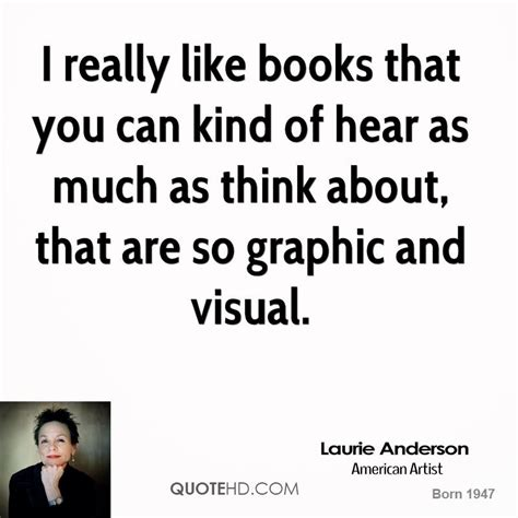 can you much books laurie quotes quotehd