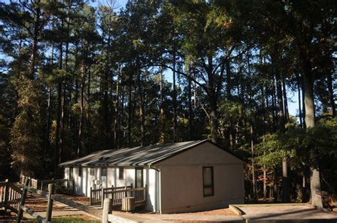 Hickory Knob State Park Cabins by Location Photos Of Hickory Knob Resort State Park Cabins