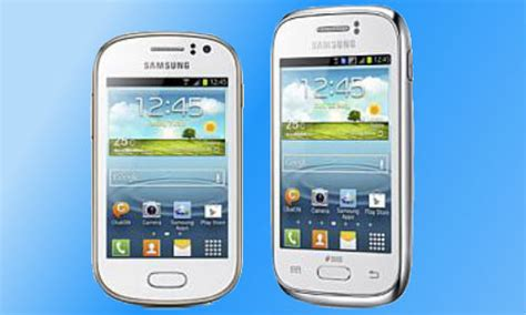 Hp Samsung Fame Duos samsung galaxy fame duos galaxy win duos lands in india what about price and competition gizbot