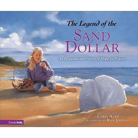 the with the sand dollar books 32 best legend of the sand dollar images on