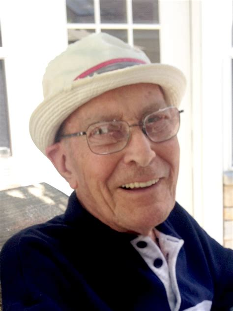 obituary of warren theilemann dufresne and cavanaugh