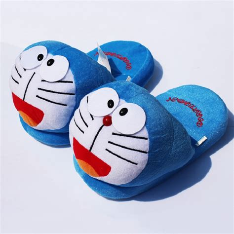 where to buy friend slippers buy wholesale winter sliper from china winter