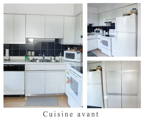 une cuisine r 233 nov 233 e camelehome home staging design d