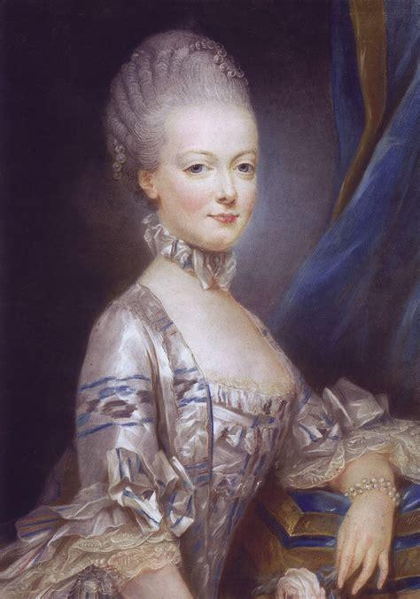 resourcesforhistoryteachers influential women in world