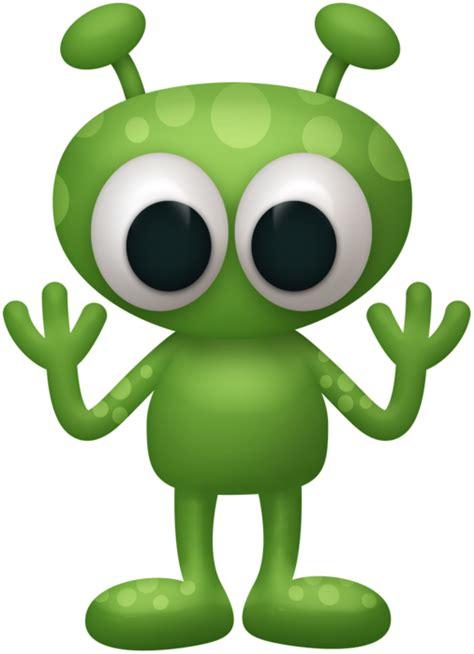 imagenes de extraterrestres verdes gifs y fondos pazenlatormenta extraterrestres