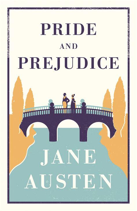 Classics Pride And Prejudice Freesul pride and prejudice alma books