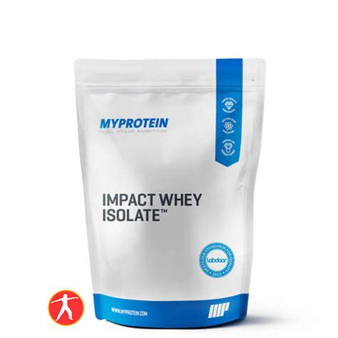 Myprotein Impact Whey Protein Isolate 2 Lbs Repack Eceran Free myprotein impact whey isolate 5 5lbs 2 5kg dinh dưỡng