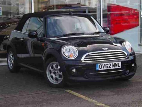 manual cars for sale 2012 suzuki equator seat position control mini 2012 convertible cooper petrol black manual car for sale