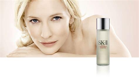 Sk Ii Skin Care image gallery sk ii ad