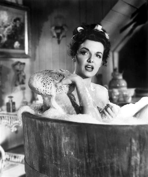 american beauty bathtub scene makeup beauty hair skin remembering jane russell