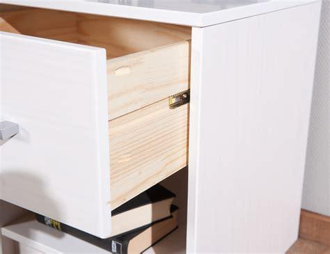 comodini design moderno comodino moderno gimbo mobile da letto comodino