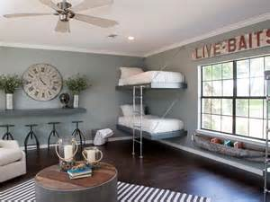 White Floating Shelves Lowes by Fixer Upper Yours Mine Ours And A Home On The River
