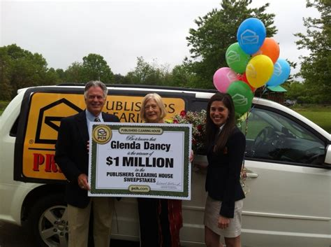 Publishers Clearing House Superprize - sleepy north carolina household wakes up to 1 million superprize pch blog