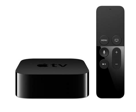 Apple Tv 4th Generation how to redeem fourth apple tv app promo code