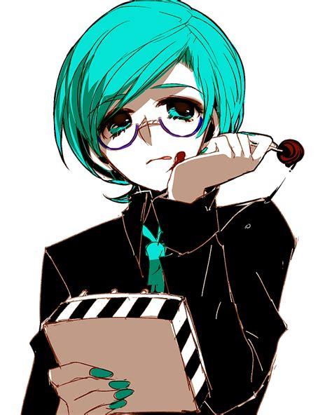 sniffles htf happy tree friends zerochan anime image board