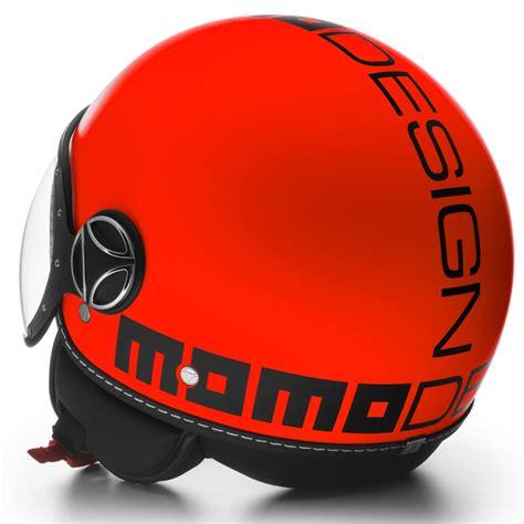 momo design helmet in singapore fluo orange momo fighter helmet scooter crazy ltd