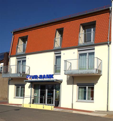 vr bank zirndorf vr meine bank eg gesch 228 ftsstelle wilhermsdorf in