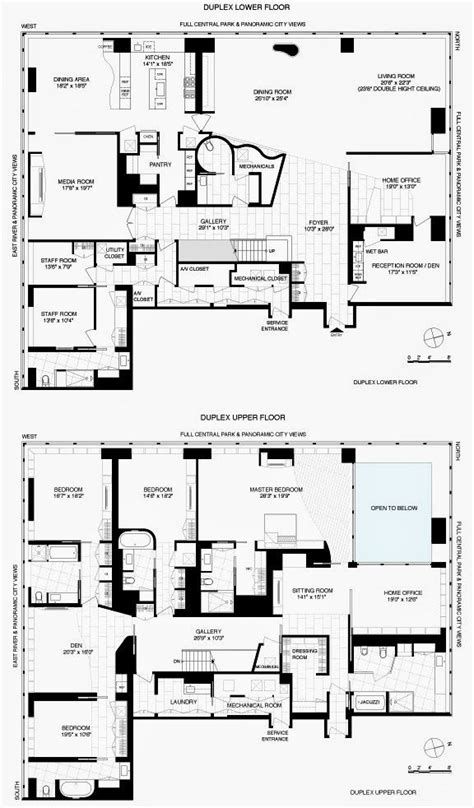 the oc house floor plan 1436 best images about architecture on pinterest 2nd